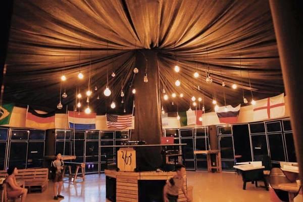 The-Haven-Sapa-Camp-Site-nac-thang-len-thien-duong-tuyet-dep-trong-truyen-thuyet-o-sapa-ivivu-9