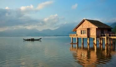 Vedana Lagoon-hue-ivivu-3