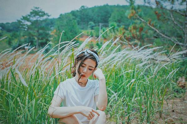 chuyen-du-ngoan-da-lat-day-chat-nghe-cua-nang-mc-ivivu-22