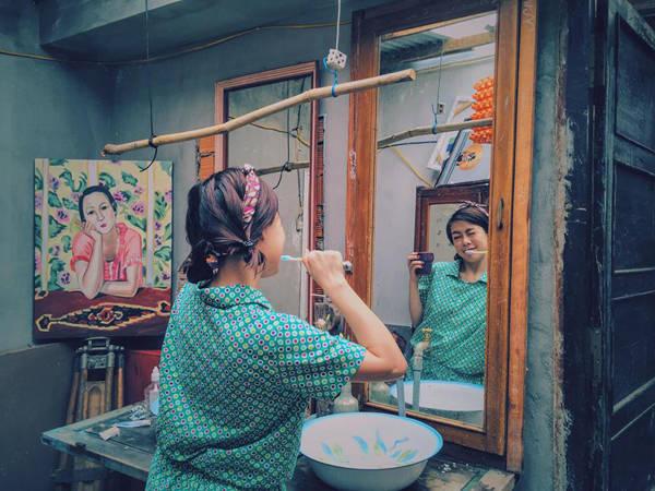 chuyen-du-ngoan-da-lat-day-chat-nghe-cua-nang-mc-ivivu-28