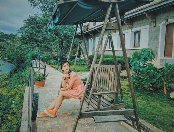 chuyen-du-ngoan-da-lat-day-chat-nghe-cua-nang-mc-ivivu-37