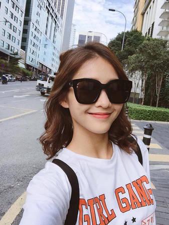 kha-ngan-me-an-mi-xao-lai-xe-dia-hinh-o-malaysia-ivivu-16