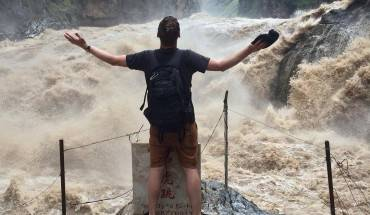 khe-ho-nhay-tiger-leaping-gorge-van-nam-trung-quoc-ivivu-9