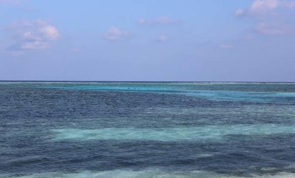Sự lựa chọn hàng đầu của dân du lịch bụi: Maafushi là một hòn đảo dân sinh cách thủ đô Male 90 phút di chuyển bằng phà công cộng, hay 30 phút di chuyển bằng tàu cao tốc. Để tới được Maafushi, các bạn cần đi phà từ sân bay sang thủ đô Male. Tàu cao tốc hay phà công cộng đều sẽ xuất phát từ đây. Tùy quỹ thời gian bạn có và mục đích chuyến đi mà bạn lựa chọn phương tiện cho phù hợp.