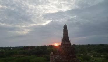 myanmar-vung-dat-cua-su-binh-yen-ivivu-2