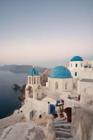 Bật mí những địa danh ngắm cảnh đẹp nhất thế giới bạn nên check in ngay
