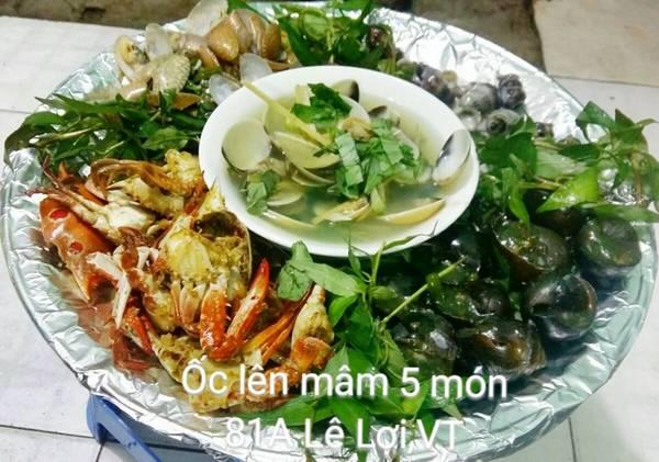 oc-mam-vung-tau-ivivu-8