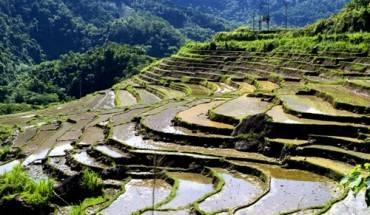 phuot-pu-luong-chuyen-di-lieu-linh-va-dang-nho-nhat-doi-ivivu-1