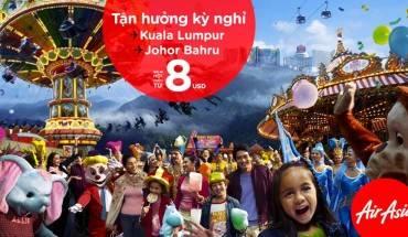 tai-sao-ban-nen-du-lich-Malaysia-ngay-trong-ne-nay-ivivu-3