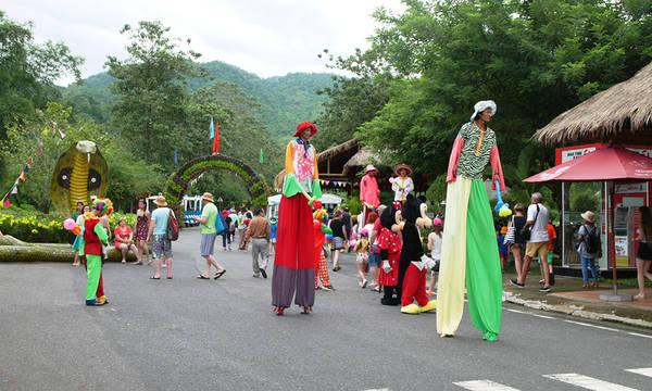 yang-bay-dep-len-tung-ngay-ivivu-2