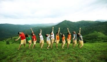 10-trai-nghiem-dang-nho-tren-cung-trekking-dep-nhat-viet-nam-ivivu-9