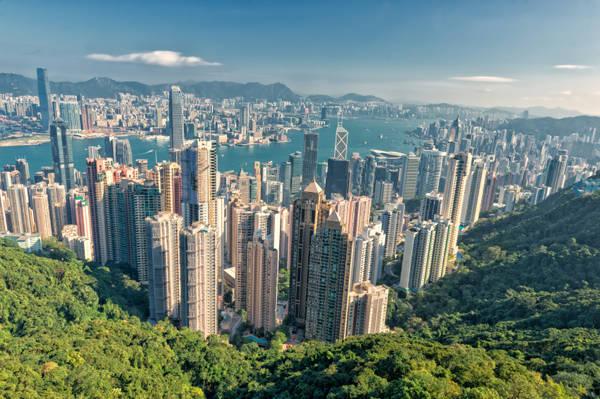 10-trai-nghiem-khong-the-bo-qua-trong-lan-dau-den-hong-kong-ivivu-1  Những trải nghiệm không thể bỏ lỡ khi du lịch Hong Kong 10 trai nghiem khong the bo qua trong lan dau den hong kong ivivu 1
