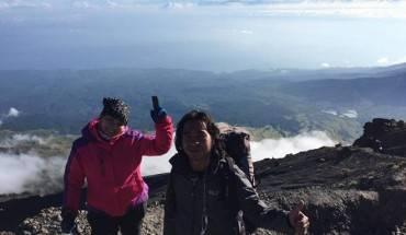 3-ngay-trekking-nui-lua-rinjani-dang-hoat-dong-o-indonesia-ivivu-1