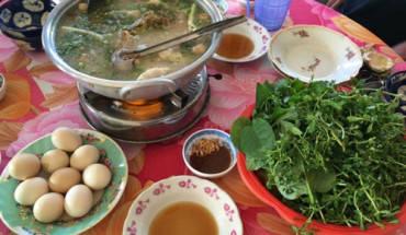 7-mon-ngon-doc-duong-ve-mien-tay-ivivu-1