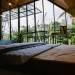Uyen's house-ivivu-6