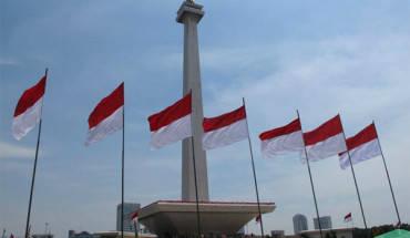 ba-ngay-cho-lan-dau-kham-pha-thu-do-indonesia-ivivu-2