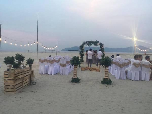 canh-duong-Beachcamp-ivivu-18