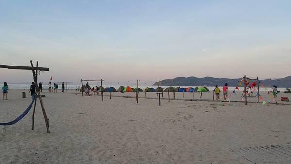canh-duong-Beachcamp-ivivu-2