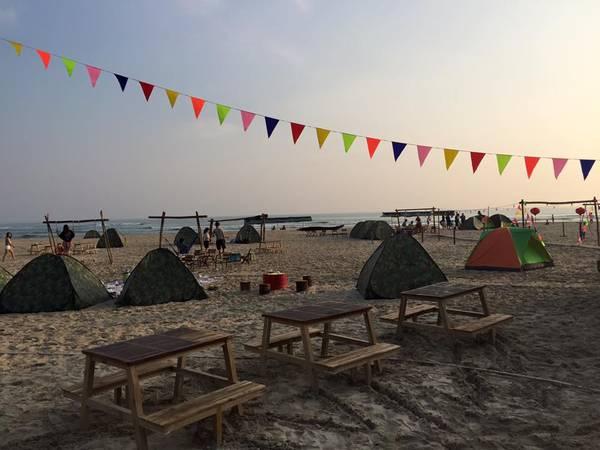 canh-duong-Beachcamp-ivivu-20