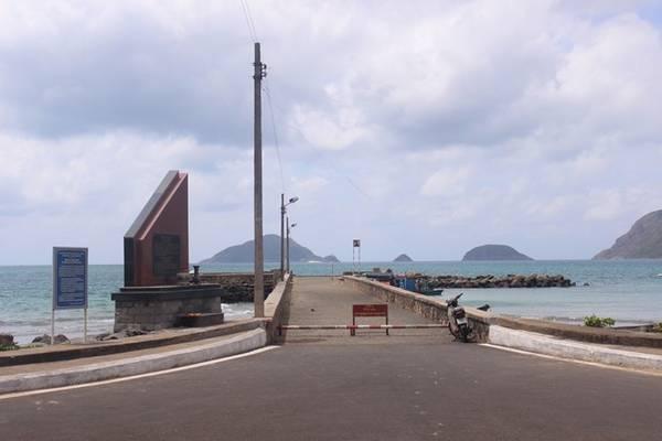 Cầu Tàu 914.