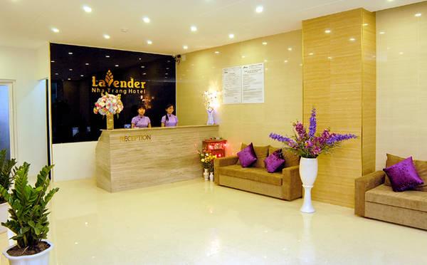 dat-phong-khach-san-lavender-nha-trang-nhan-ngay-voucher-spa-mien-phi-ivivu-1
