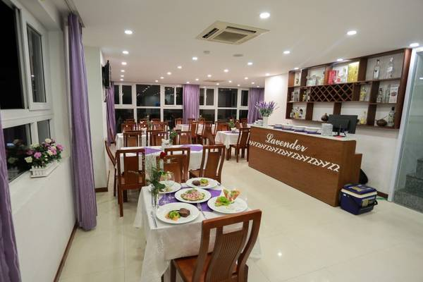 dat-phong-khach-san-lavender-nha-trang-nhan-ngay-voucher-spa-mien-phi-ivivu-11