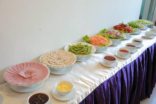 dat-phong-khach-san-lavender-nha-trang-nhan-ngay-voucher-spa-mien-phi-ivivu-12