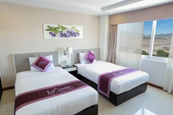 dat-phong-khach-san-lavender-nha-trang-nhan-ngay-voucher-spa-mien-phi-ivivu-4