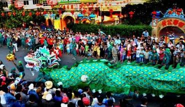 du-lich-phan-thiet-tham-du-le-hoi-nghinh-ong-nam-2016-ivivu-3
