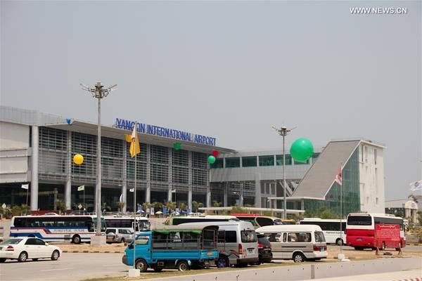 myanmar-nhung-hap-dan-la-ky-va-yeu-tu-chuyen-xe-dau-tien-ivivu-3