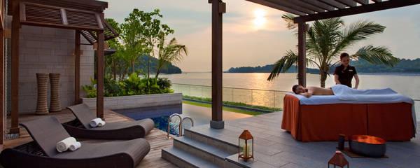 ESPA-singapore-ivivu-13 ESPA có nhiều khu vực massage để du khách lựa chọn