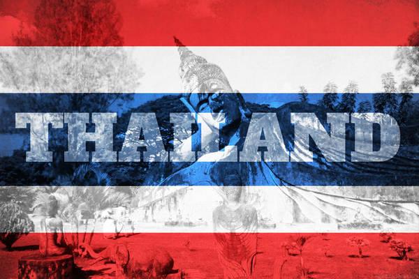 thai-lan-va-10-dieu-ban-can-nam-long-khi-di-du-lich-ivivu-4