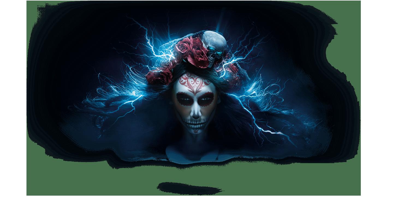 Đến Universal Studios Singapore tham dự lễ hội Halloween Horror Nights cực kỳ hoành tráng vào tháng 10 năm nay