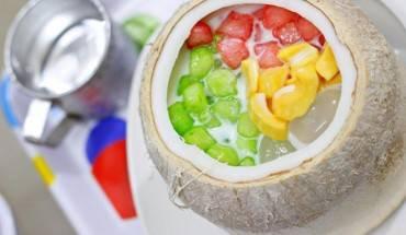 5-mon-che-ngon-phai-thuong-thuc-khi-den-ha-noi-mua-thu-ivivu-4