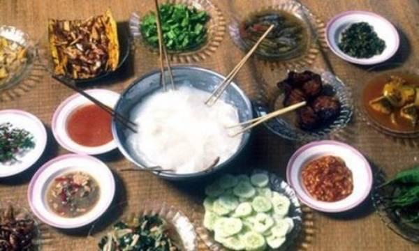 7-trai-nghiem-kho-quen-tren-hon-dao-nhiet-doi-borneo-ivivu-3