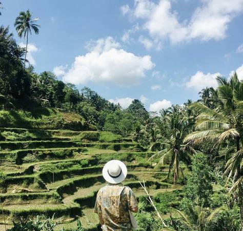 Đi Bali ngay thôi! Không chỉ có biển, Bali còn có nhiều điều thú vị hơn thế!