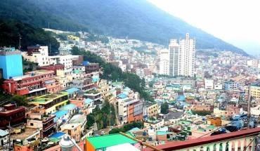 gamcheon-ngoi-lang-day-mau-sac-o-han-quoc-ivivu-1