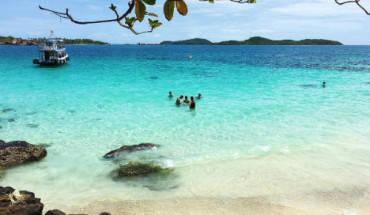 khong-can-di-maldives-viet-nam-cung-co-dao-thien-duong-ivivu-8