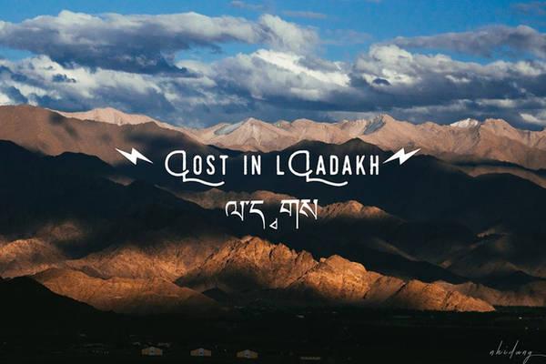 ladakh-tieu-tay-tang-cua-an-do-dung-den-neu-ban-thich-an-nhan-ivivu-27