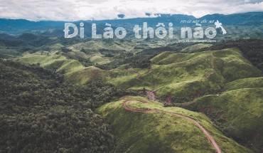 lao-co-mot-noi-binh-yen-o-ngay-canh-viet-nam-ivivu-1