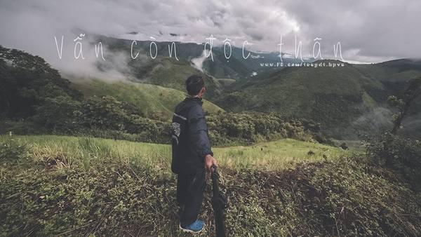 lao-co-mot-noi-binh-yen-o-ngay-canh-viet-nam-ivivu-21