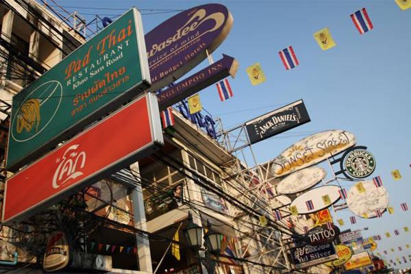 lich-trinh-du-lich-tu-tuc-bangkok-vo-i-4-trie-u-dong-ivivu-2