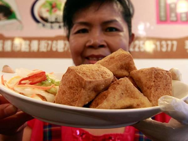 nhung-mon-sieu-ngon-khong-an-se-tiec-o-cho-dem-dai-loan-ivivu-3