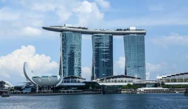 nhung-noi-khong-the-bo-qua-cho-nguoi-lan-dau-di-singapore-ivivu-2