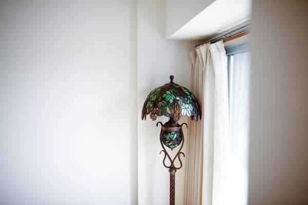 Vài món đồ bạn có thể tìm thấy trong nhà trông khá bắt mắt.