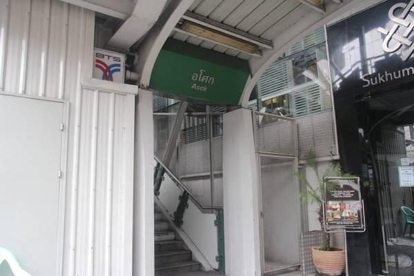 tau-dien-tren-cao-bangkok-ivivu-1
