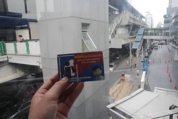 tau-dien-tren-cao-bangkok-ivivu-18