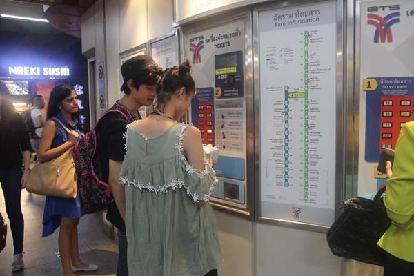 tau-dien-tren-cao-bangkok-ivivu-25