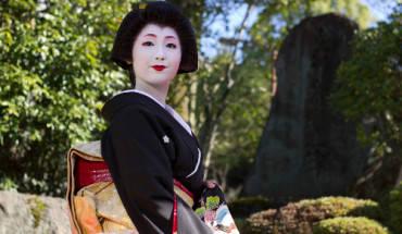 12-dieu-thu-vi-ve-nang-geisha-nhat-ban-ivivu-1