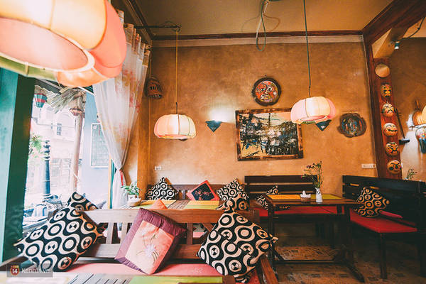 4-quan-cafe-rat-xinh-ma-da-len-sapa-thi-nhat-dinh-phai-ghe-ivivu-10
